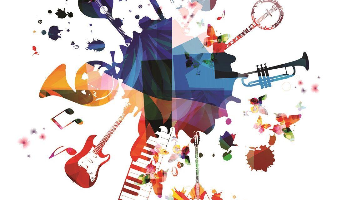 Quand la musique est la meilleure médecine