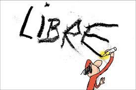 Qu'est-ce que la liberté d'expression?