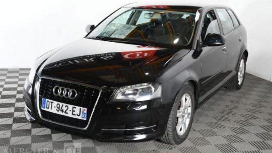 Quels Audi acheter en occasion?