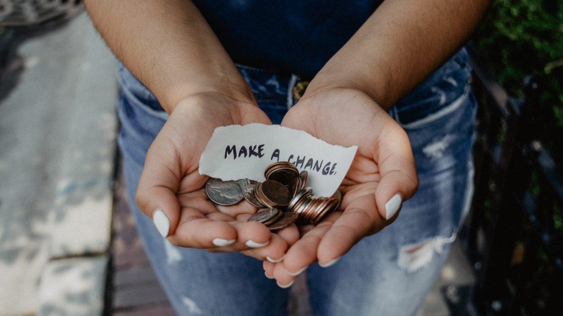 Comment faire un don à une association simplement ?